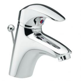 Damixa Space basin mixer