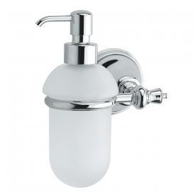 Damixa Tradition soap dispenser