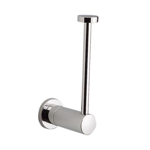 Damixa Series 48 toilet roll holder for spare toilet roll
