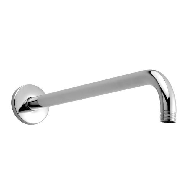Damixa shower arm 400 mm chrome