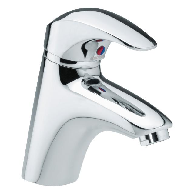 Damixa Space single lever basin mixer