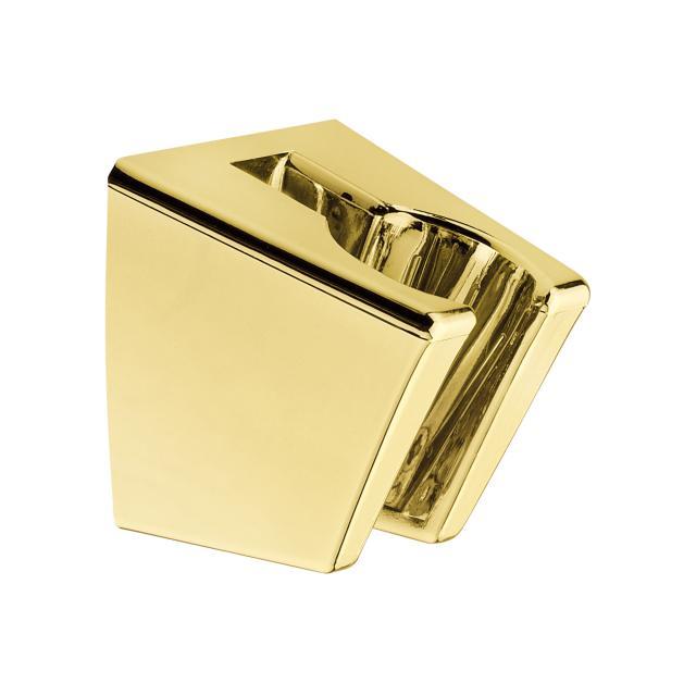 Damixa Universal wall bracket for hand shower brass