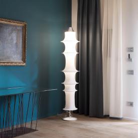 Artemide Danese Milano Falkland floor lamp