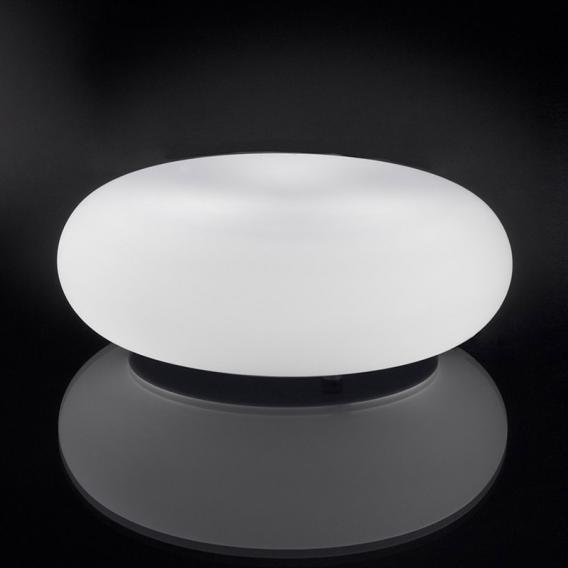 Artemide Danese Milano Itka floor light, medium