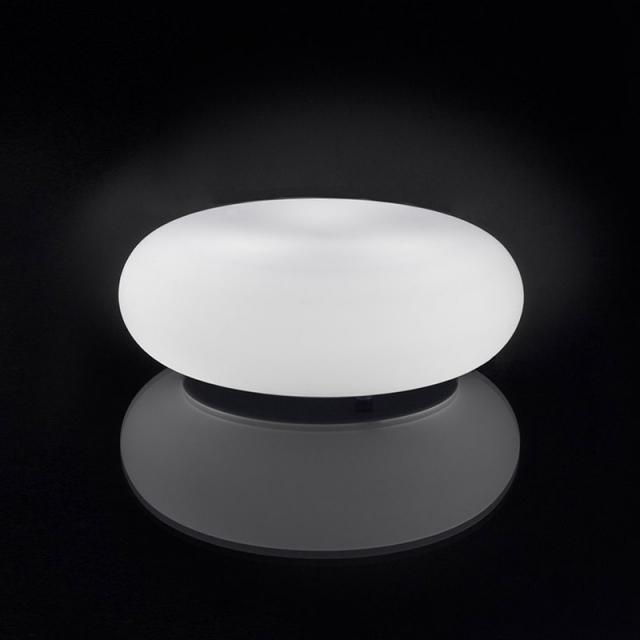 Artemide Danese Milano Itka floor light, small