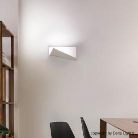Delta Light Breess LED wall light