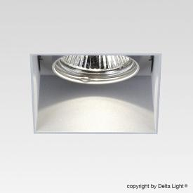 Delta Light Carree Trimless OK S1 recessed light / spotlight