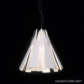 Delta Light Metronome pendant light