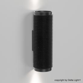 Delta Light Orbit Punk HI wall light