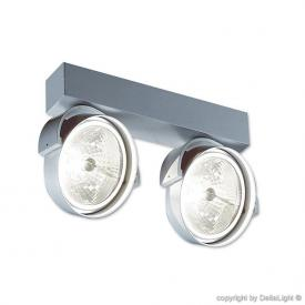 Delta Light Rand 211 T50 ceiling light / spotlight