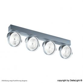 Delta Light Rand 411 T50 ceiling light / spotlight