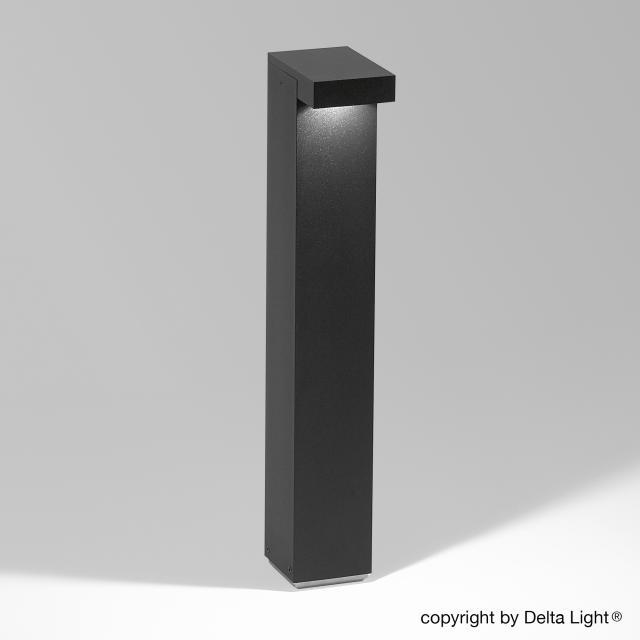 DELTA LIGHT Astrix LED bollard light