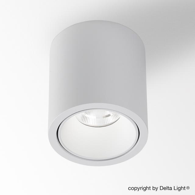 DELTA LIGHT Boxy R ceiling light / spotlight