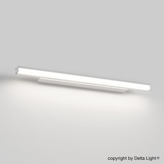 DELTA LIGHT Femtoline TP LED wall light