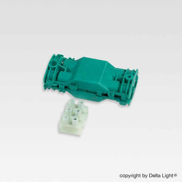 DELTA LIGHT  IP68 connection kit