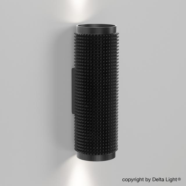 DELTA LIGHT Orbit Punk HI wall light