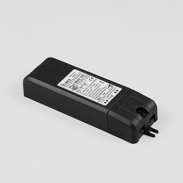 DELTA LIGHT transformer 100 Watt