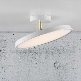 design for the people Alba Pro 30 LED ceiling light