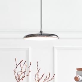 design for the people Artist 25 LED pendant light