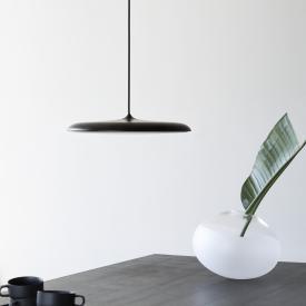 design for the people Artist 40 LED pendant light