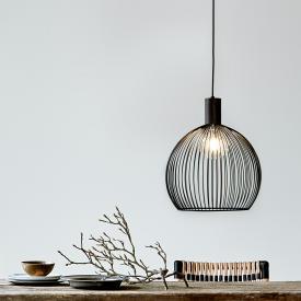 design for the people Aver 40 pendant light