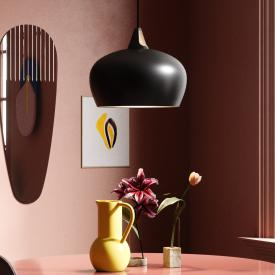 design for the people Belly 38 pendant light