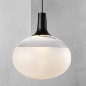 design for the people Dee 2.0 pendant light