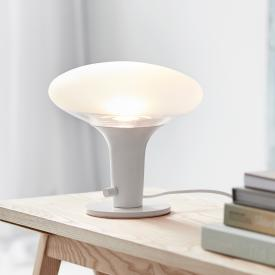 design for the people Dee 2.0 table lamp with dimmer
