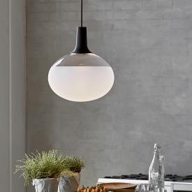 design for the people Dee LED pendant light