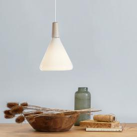 design for the people Float pendant light