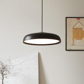 design for the people Fura 40 LED pendant light