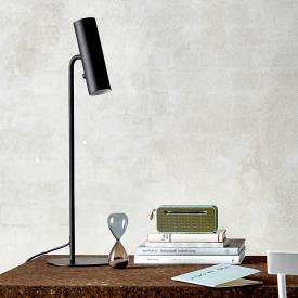 design for the people MIB 6 table lamp