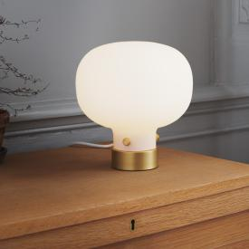 design for the people Raito table lamp