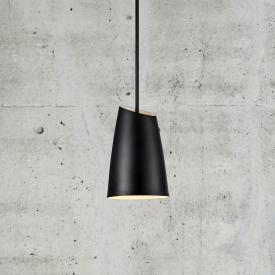 design for the people Sway 11 pendant light