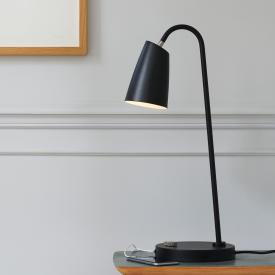 design for the people Sway table lamp