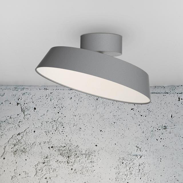 design for the people Alba Dim LED ceiling light
