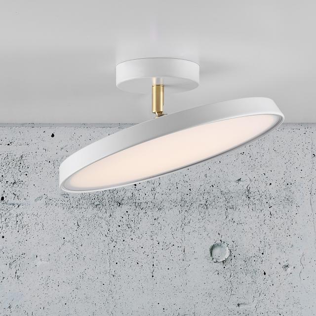 design for the people Alba Pro 30 LED ceiling light
