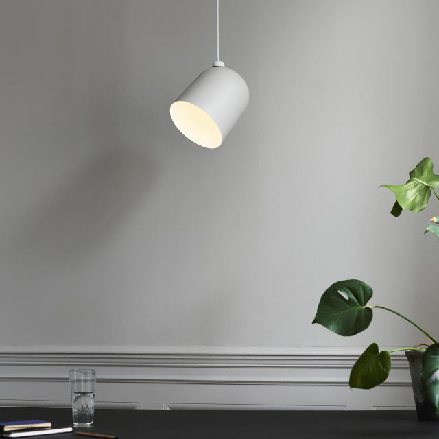 design for the people Angle pendant light