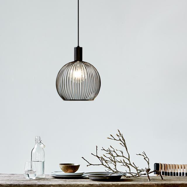 design for the people Aver 30 pendant light