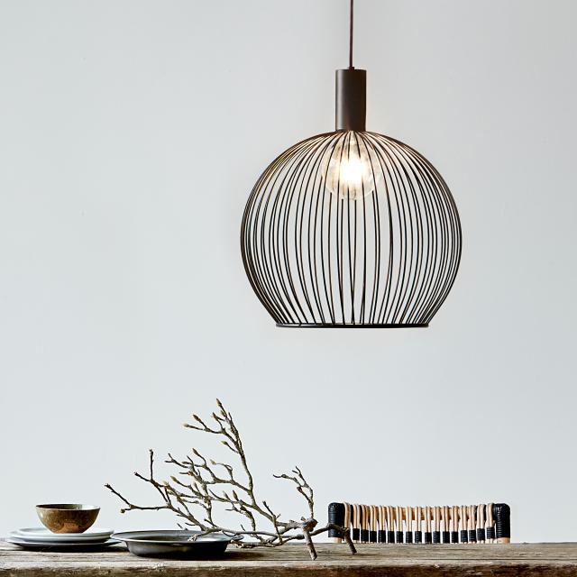 design for the people Aver 50 pendant light