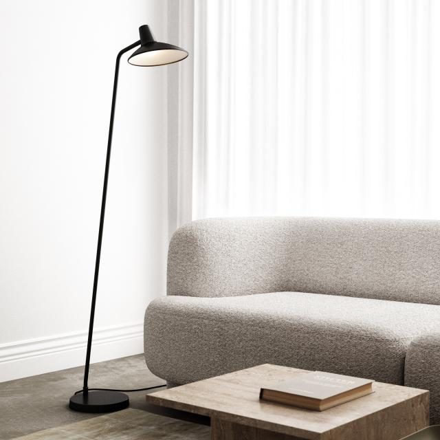 design for the people Darci floor lamp