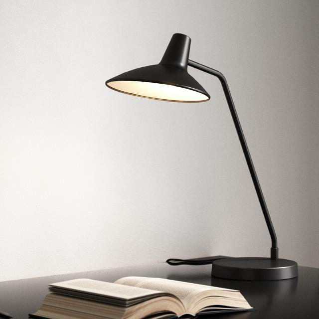 design for the people Darci table lamp
