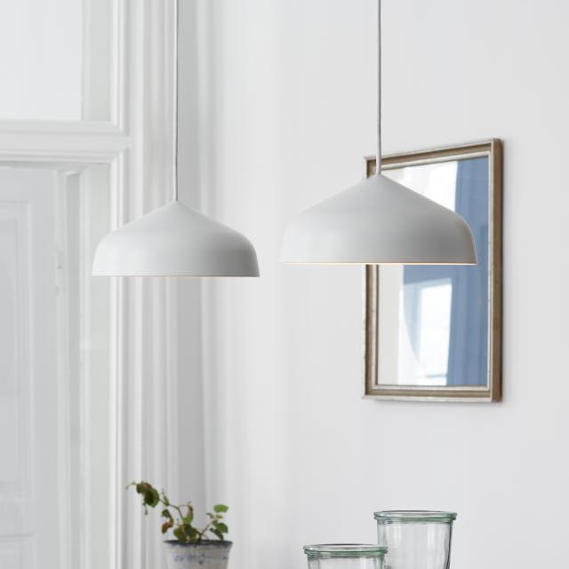 design for the people Fura 25 LED pendant light