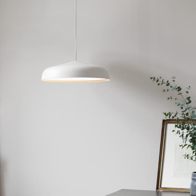 design for the people Fura 40 LED pendant light