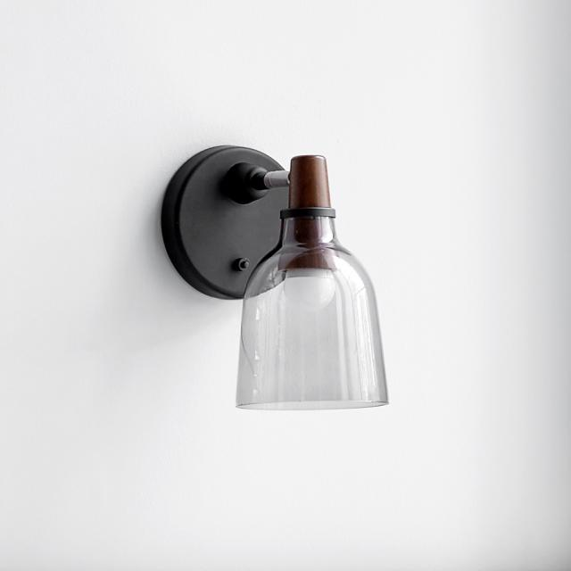 design for the people Karma 14 wall light