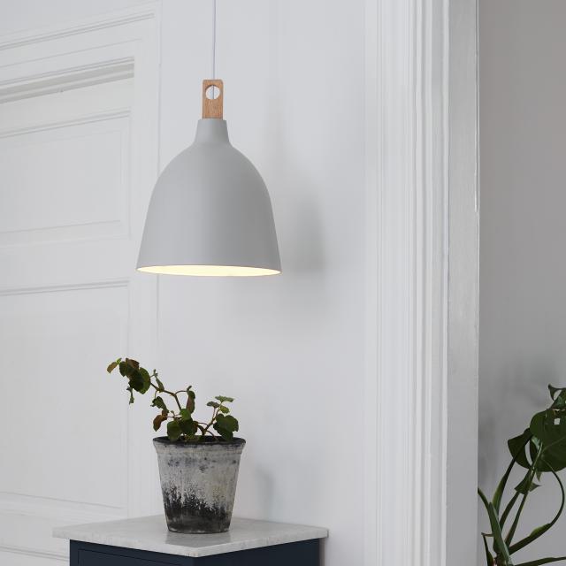 design for the people Moku 29 pendant light
