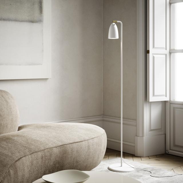 design for the people Nexus 10 floor lamp