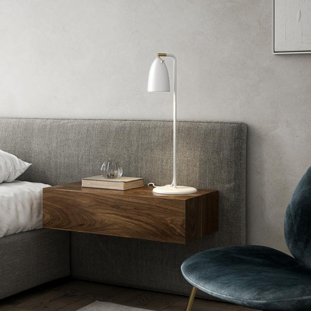 design for the people Nexus 10 table lamp
