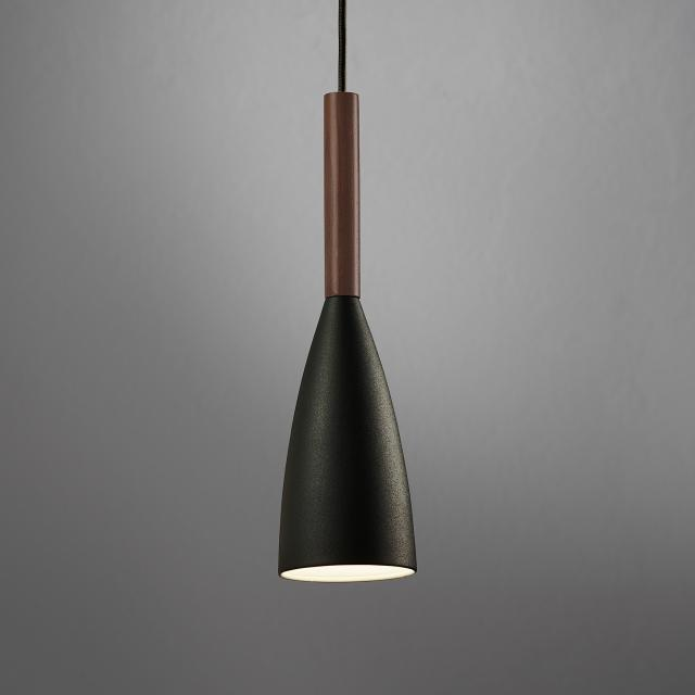 design for the people Pure pendant light