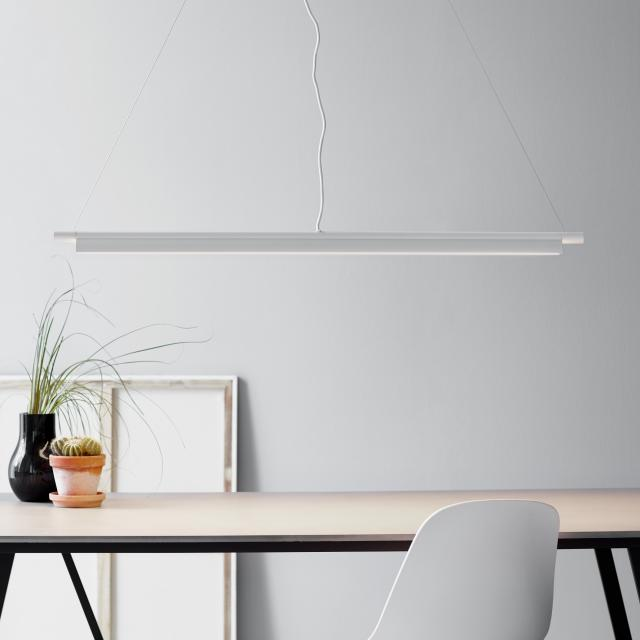 design for the people SpaceB LED pendant light